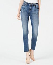 Diana Kurvy Curvy Skinny Jeans