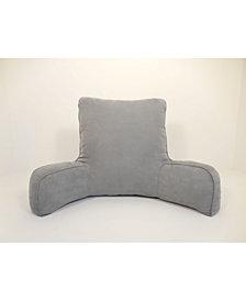 Bed Rest Lounger Pillows