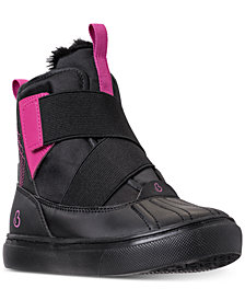 Baretraps Girls' Kinley Boots from Finish Line