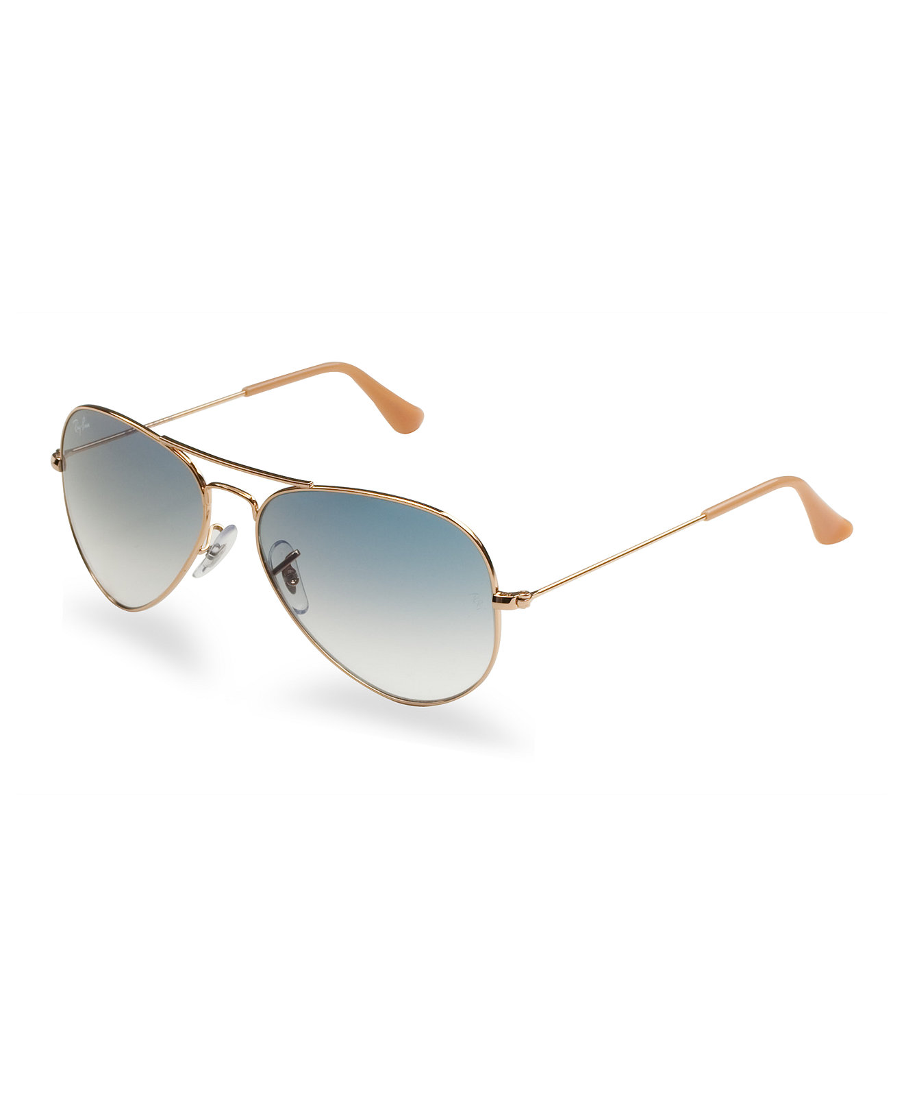 Shop Featured Ray Ban Sunglasses Ray Bans 75 Off