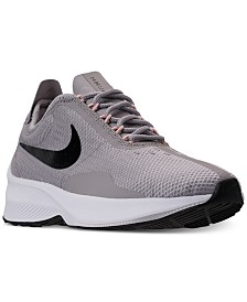release date: 1b2b1 e6b86 Nike Womens Fast EXP-Z07 Casual Sneakers from Finish Line
