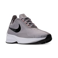 8390fecd9ba8f Macys deals on Nike Fast Exp-z07 Womens Shoes