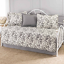Laura Ashley Amberley Daybed Set