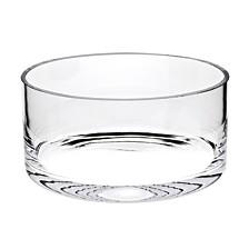 Badash Crystal Manhattan Bowl