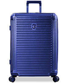 "Heys Edge 26"" Hardside Spinner Suitcase"