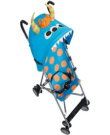 Cosco® Character Umbrella Stroller