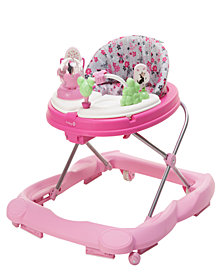 Disney Baby Minnie Mouse Music & Lights™ Walker