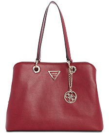 GUESS Handbags, Wallets and Accessories - Macy s 8f812d4082