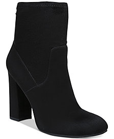 Circus by Sam Edelman Carinda Booties
