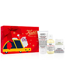 Kiehl's Since 1851 4-Pc. Greatest Hits Set