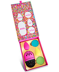 beautyblender® 5-Pc. Blender's Delight Gift Set