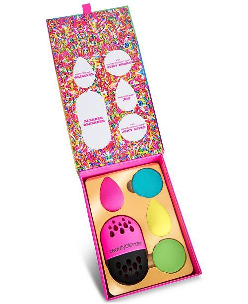 beautyblender 5-Pc. Blender's Delight Gift Set