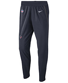 Nike Men's Houston Texans Practice Pants