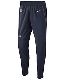 Men's Seattle Seahawks Practice Pants