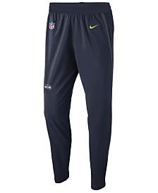 Nike Men's Seattle Seahawks Practice Pants