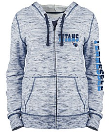 new arrival be6e2 c0762 Tennessee Titans Sale & Clearance - Macy's