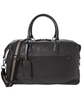 4e69b8207249e Polo Ralph Lauren Mens Backpacks   Bags  Laptop