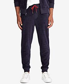 "Polo Ralph Lauren Men's 28"" Jogger Pants"