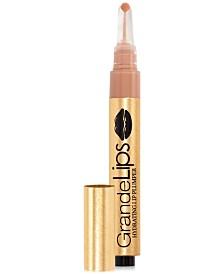 Grande Cosmetics GrandeLIPS Hydrating Lip Plumper, Gloss