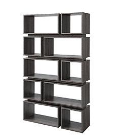 Ariana Bookcase