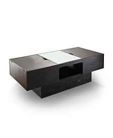 Eleanore Coffee Table