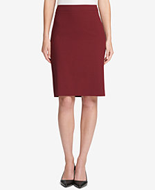 DKNY Pencil Skirt, Created for Macy's
