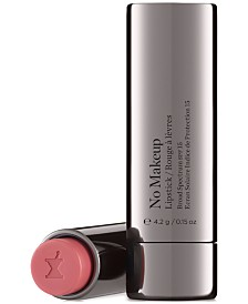 Perricone MD No Makeup Lipstick, 0.15-oz.