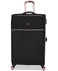 "it Luggage Divinity 32"" Spinner Suitcase"