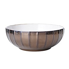 Gourmet Basics Leyna Veg Bowl