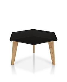 Bok Coffee Table