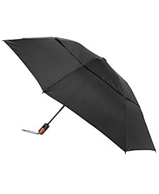 ShedRain UnbelievaBrella Umbrella