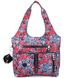 Kipling Anet Handbag