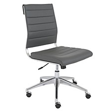 Axel Armless Office Chair