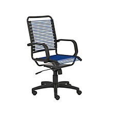 Bradley High Back Office Chair