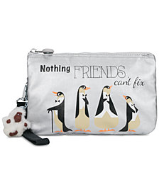 Kipling® Disney's Mary Poppins Creativity Printed Pouch