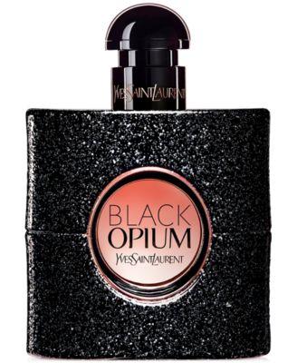 Black Opium Eau de Parfum Spray, 1.6 oz