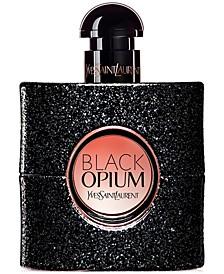Black Opium Eau de Parfum Fragrance Spray, 1 oz