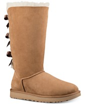 101a8650037 UGG® Women s Bailey Bow II Boots