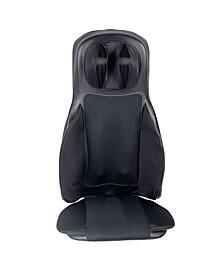 Aurora Massage Seat Cushion