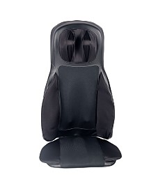 Aurora Massage Seat Cushion