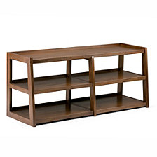 "Ramsee 60"" TV Stand, Quick Ship"