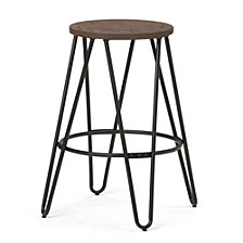 Simeon Counter Stool