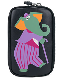 Kipling Disney's® Mary Poppins Elephant Pouch