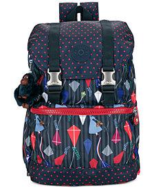 Mary Poppins Handbags Macy S