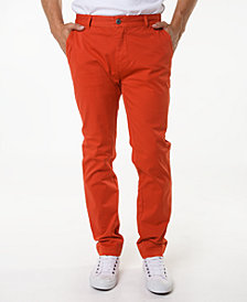 Original Paperbacks Men's Madison Tapered Leg Pant