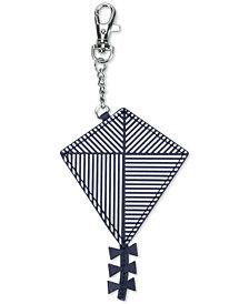 Kipling Disney's® Mary Poppins Kite Keychain