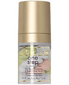 Stila One Step Correct, 0.5-oz.