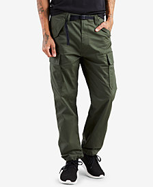 Levi's® Men's Banded Carrier Cargo Pants