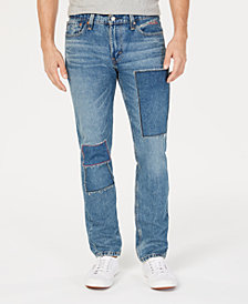 Levi's® 511™ Slim Fit Fashion Jeans