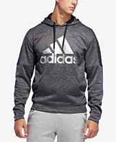 Adidas Hoodie  Shop Adidas Hoodie - Macy s 69686bb1eb